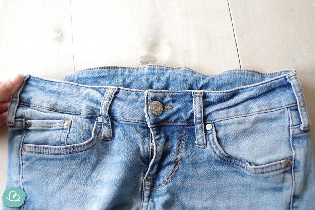 Jeansbund